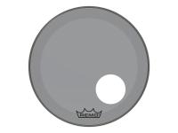 Remo 20 Powerstroke 3 Colortone Smoke P31320CTSMOH
