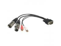RME BO-968 AES/EBU