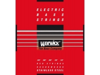 Rock Bass - Warwick 42300 ML Red Label