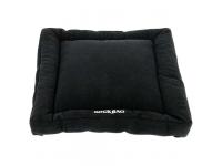 Rockbag Bass Drum Pillow, 40,5 x 45,5 cm