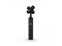 Microfone ambisónico Rode NT-SF1