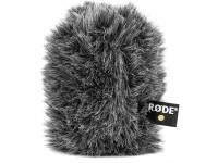 Proteção de vento para microfone Rode WS11