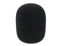 Proteção de vento para microfone Rode WS2