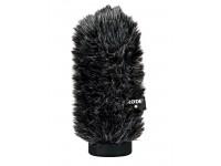Proteção de vento para microfone Rode WS6