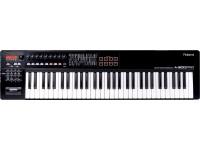 Teclados MIDI Controladores Roland A-800PRO B-Stock  Teclado Controlador MIDI Roland A800PRO 61 teclas