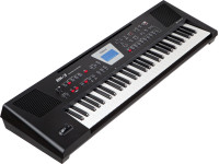Teclados entertainer Roland BK-3 B-Stock
