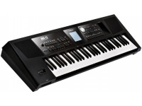 Teclados entertainer Roland BK-5 Teclado Arranger Premium B-Stock