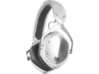 V-Moda Crossfade M-100 White Bluetooth
