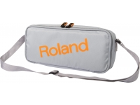 Estojos e Malas Roland CB-PBR1 Bolsa Transporte para TB-03 Bassline BOUTIQUE  Linha Completa de Modulos de Som Roland BOUTIQUE