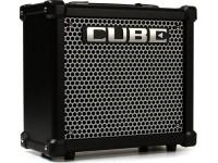 Combo de Modelação Roland CUBE-10GX