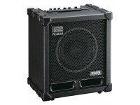 Amplificador Baixo Roland Cube-60XL Bass B-stock  Combo Baixo Eléctrico Roland Cube-60XL Bass.