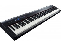Roland FP-30 BK Piano Digital B-Stock