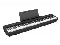 Piano portátil  Roland FP-30X BK Piano Portátil Preto B-Stock