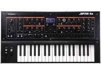 Sintetizadores e Samplers Roland JUPITER-Xm Sintetizador B-Stock