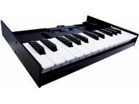 Roland K-25M Teclado para Modulos BOUTIQUE  Modulos de Som Roland BOUTIQUE