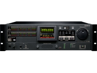 Roland R-1000  R-1000 Gravador e Reprodutor de Áudio de 48 Pistas