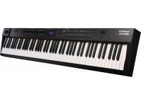Piano de Palco Roland RD-88 Piano Portátil Premium B-Stock