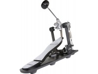Roland RDH-100 Pedal Bombo Single B-Stock
