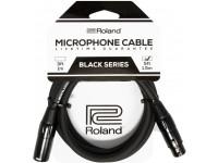 Roland RMC-B5 XLR 1.5m