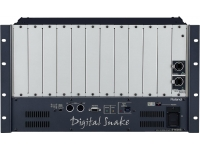 Roland S-4000MR