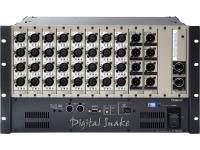 Roland S-4000S-3208