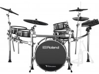 Bateria Eléctrica Roland TD-50KVX V-Drums Set