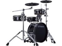 Bateria Eletrónica Roland VAD103 V-Drums Acoustic Design E-Drum Premium Kit