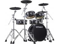 Bateria Eletrónica Roland VAD306 V-Drums Acoustic Design E-Drum Premium Kit