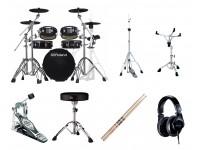 Roland VAD306 Set Bundle
