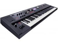 Sintetizador Roland VR-09B V-COMBO Sintetizador B-Stock