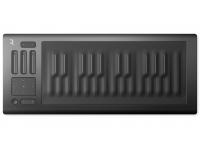 Controlador Midi USB com 25 teclas Roli SEABOARD RISE 25