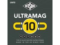 Rotosound UM10 Ultramag 10-46