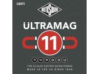 Rotosound UM11 Ultramag 11-48