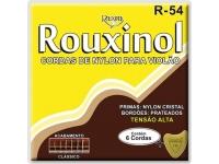 Rouxinol R-54