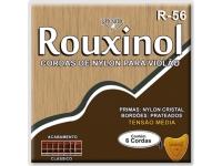 Rouxinol R-56