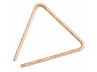 Triângulo de 7