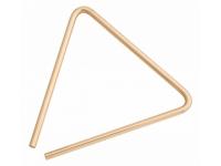 Triângulo Sabian 9
