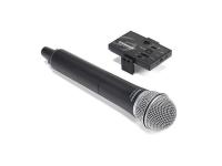 Samson Go Mic Mobile Microfone de Mão