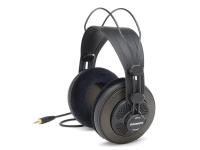 Samson SR850 Pro Studio Headphones