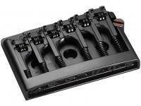 Schaller Guitar Bridge 3D-6 BC
