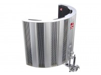 Tela acústica para gravação de instrumentos e vocais SE Electronics Reflexion Filter Space