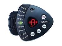 Seiko STX1 Clip Tuner