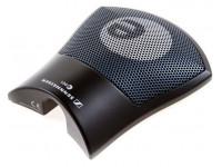 Microfone Condensador de Superfície Sennheiser  E 901