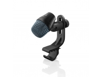 Microfone para bateria Sennheiser E 904