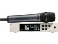 Sennheiser  ew 100 G4-835-S A-Band