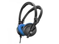 Sennheiser HD-25 BLUE