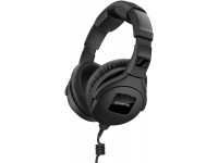 Auscultadores de Estúdio Sennheiser  HD-300 Pro