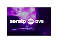 Software para DJ Serato DVS Plug-In