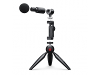 Shure MOTIV MV88+ Video Kit