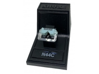 Shure N44C Stylus